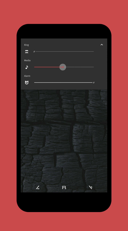 cf_screen_volume