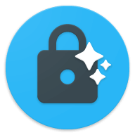 lock_clean_icon