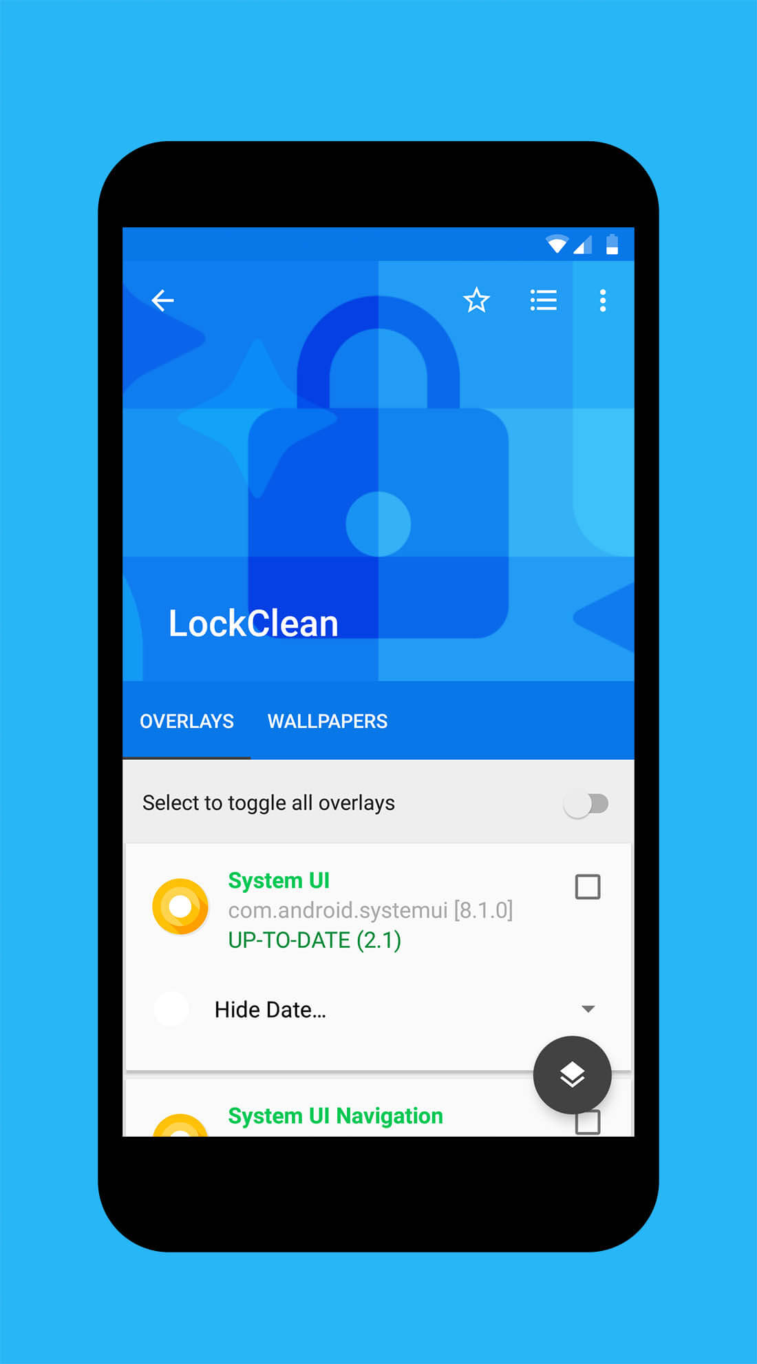 lockclean_subs1