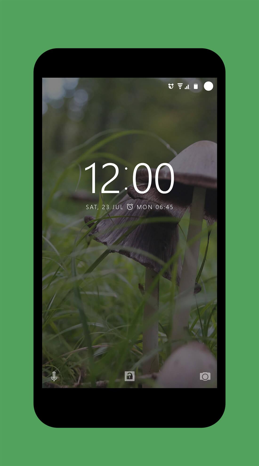 ol_lockscreen