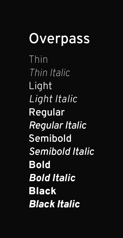 rad_font1