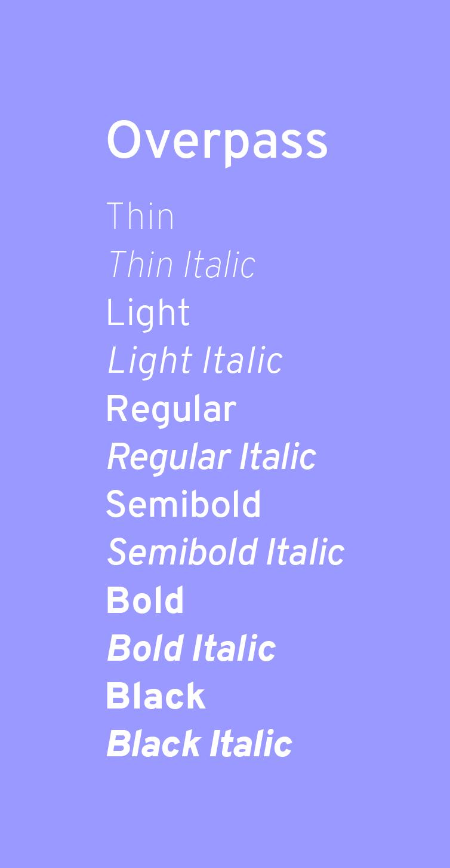 rad_font2