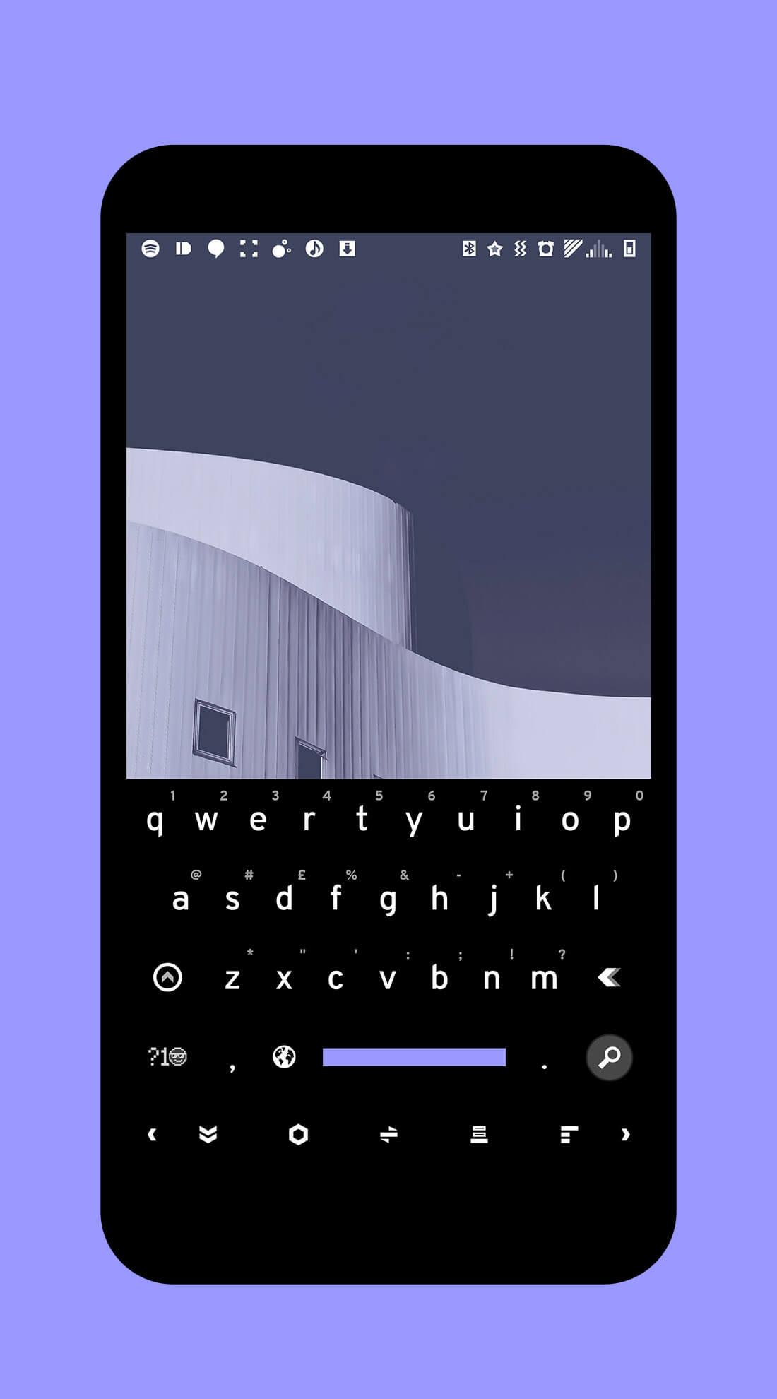 rad_keyboard