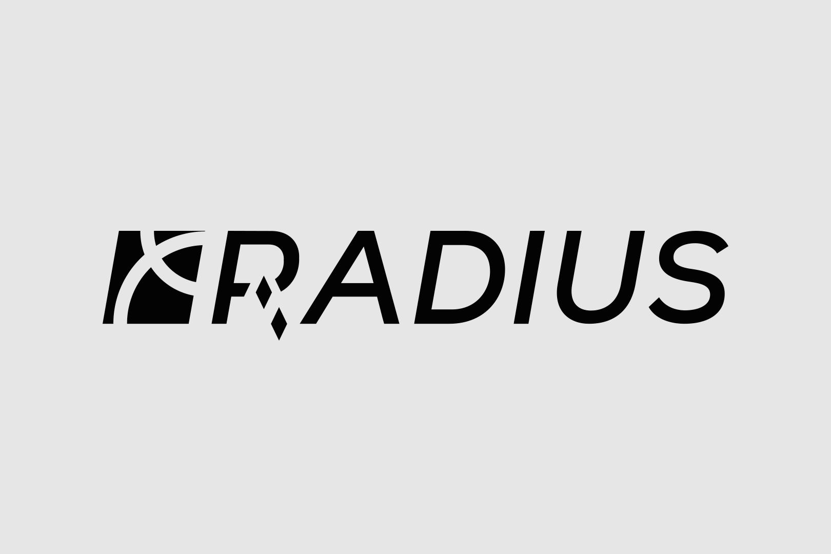 rad_logo_b