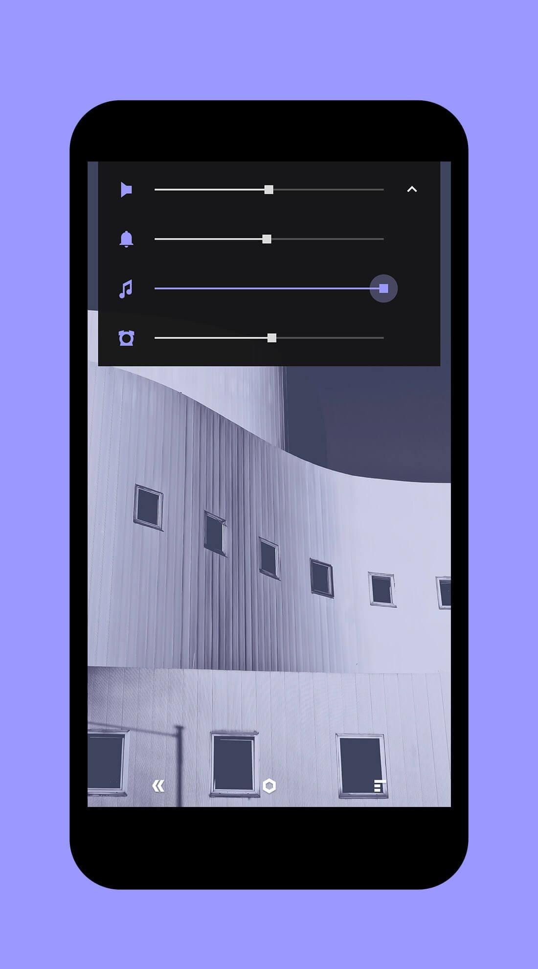 rad_volume