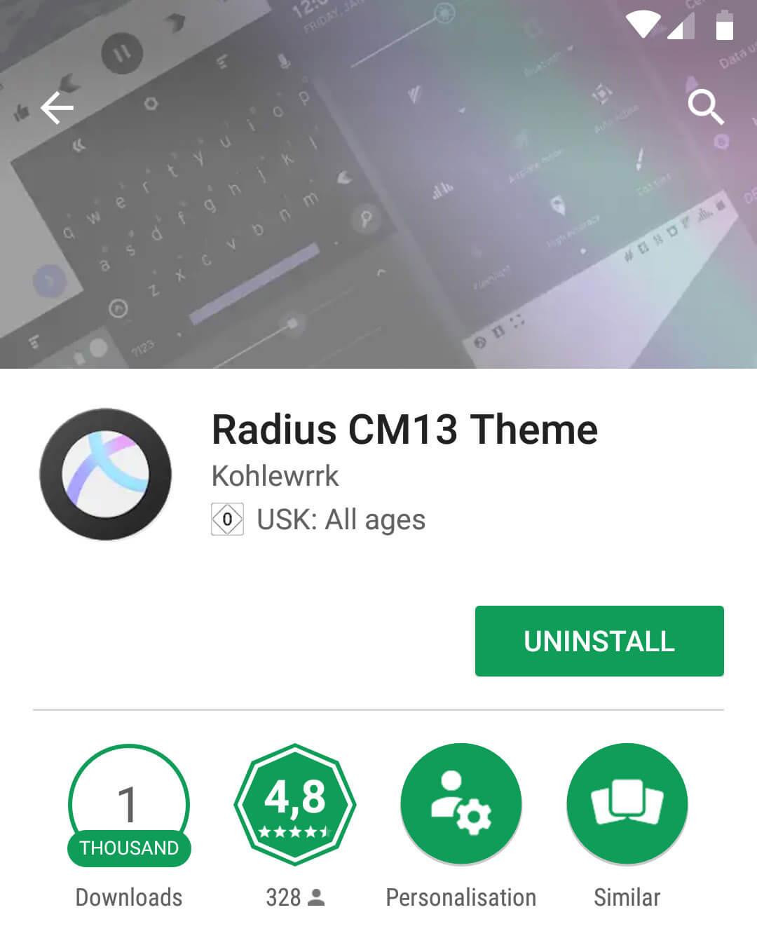 radius_store