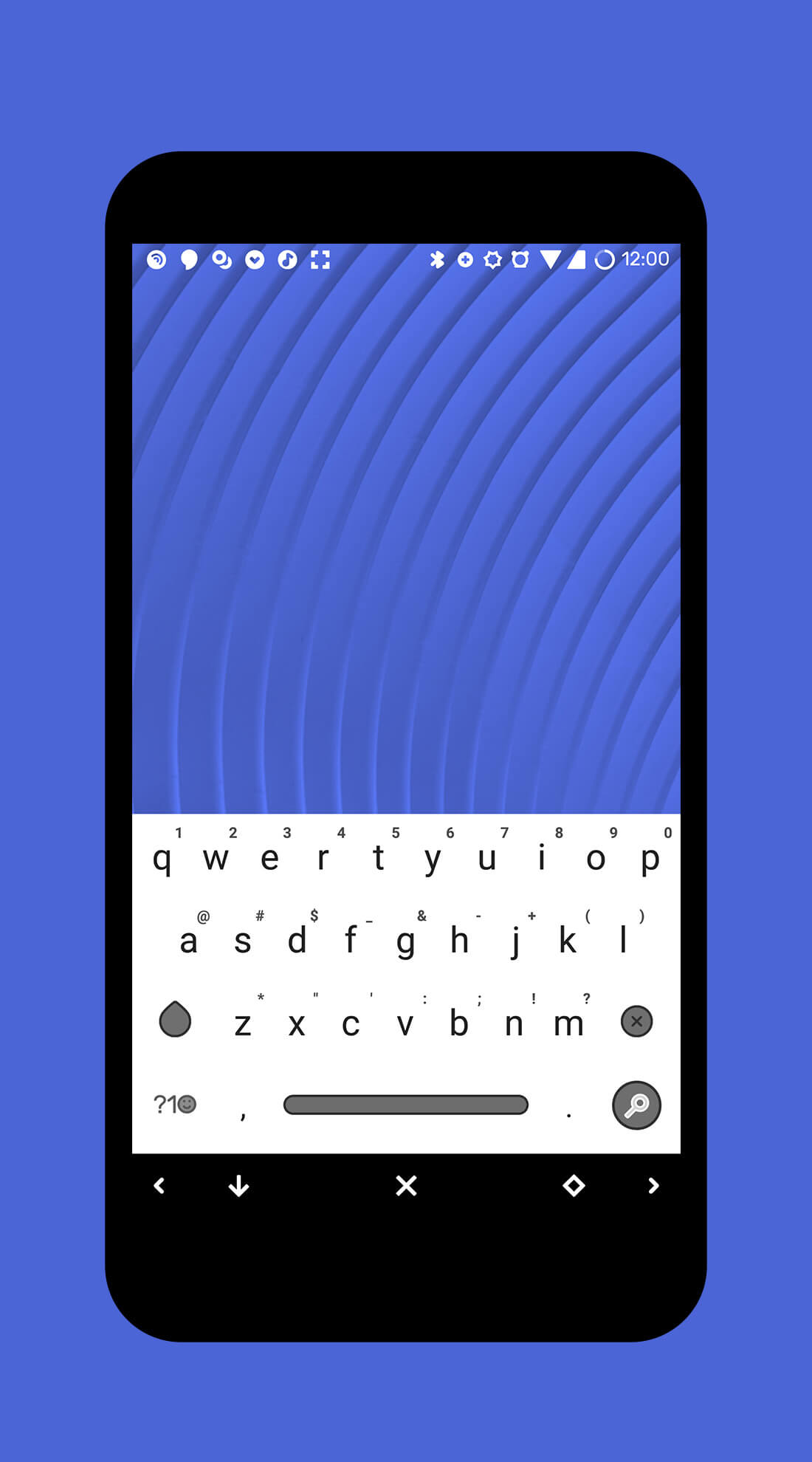 rev_keyboard