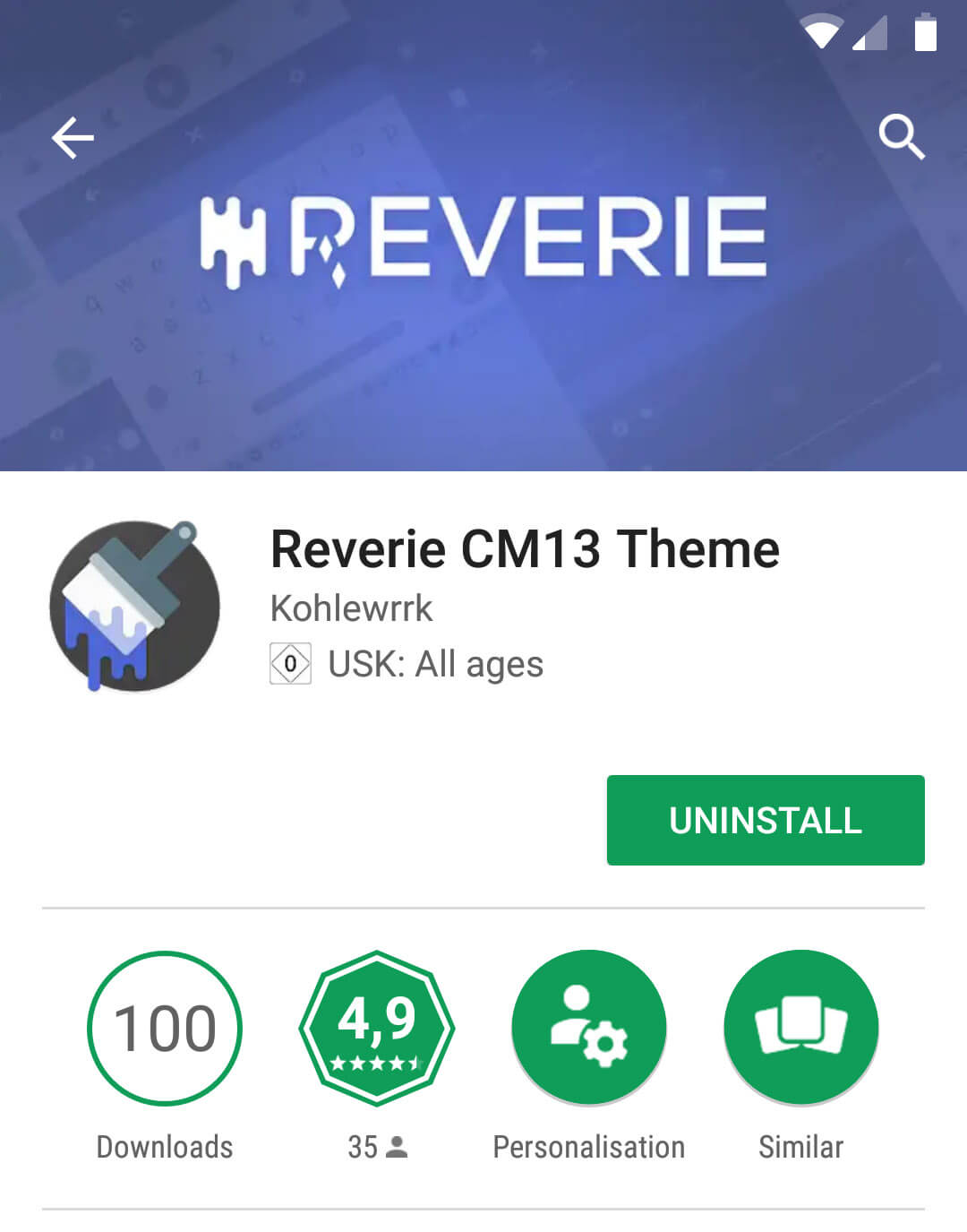 rev_store_cm