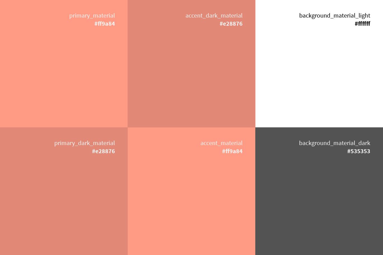 sa_colors