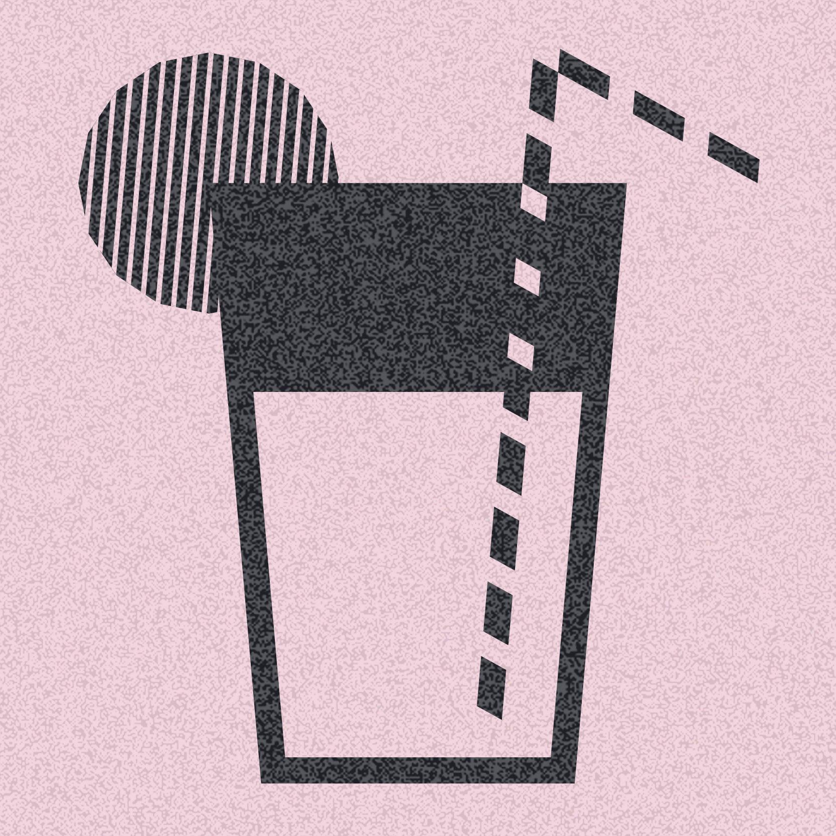 summer_drinktext