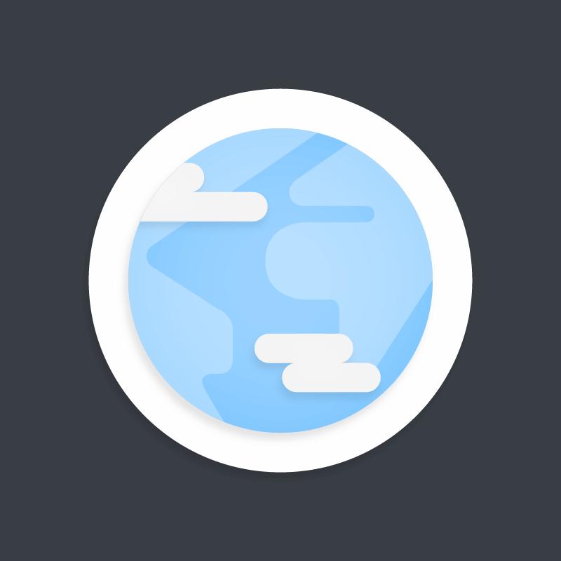 light_browser