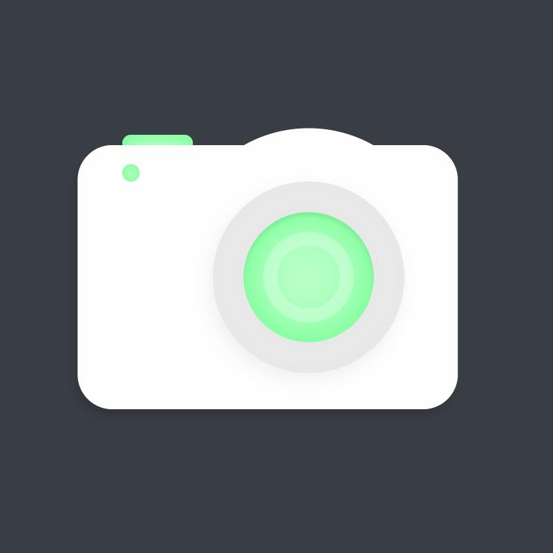 light_cam