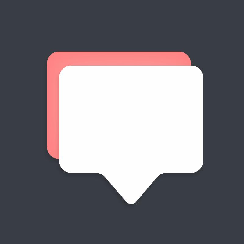 light_chat