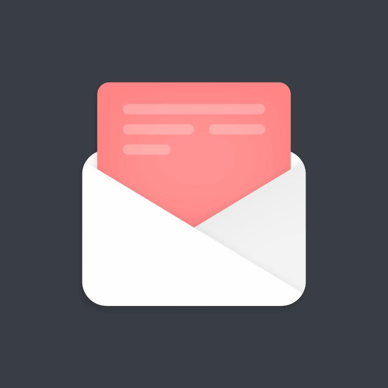 light_email