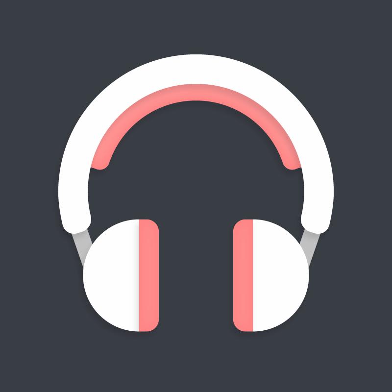 light_headphone
