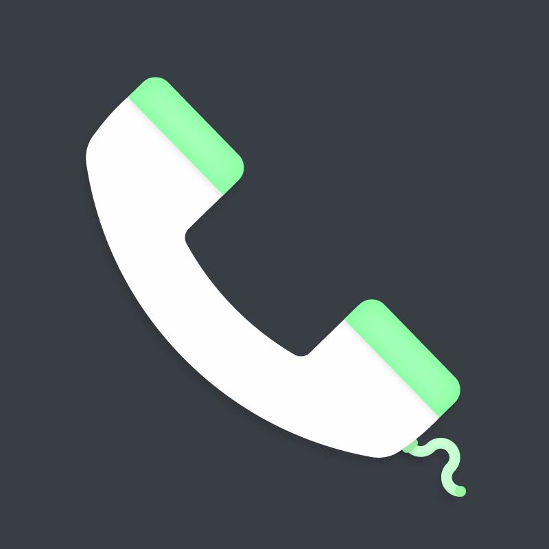 light_phone