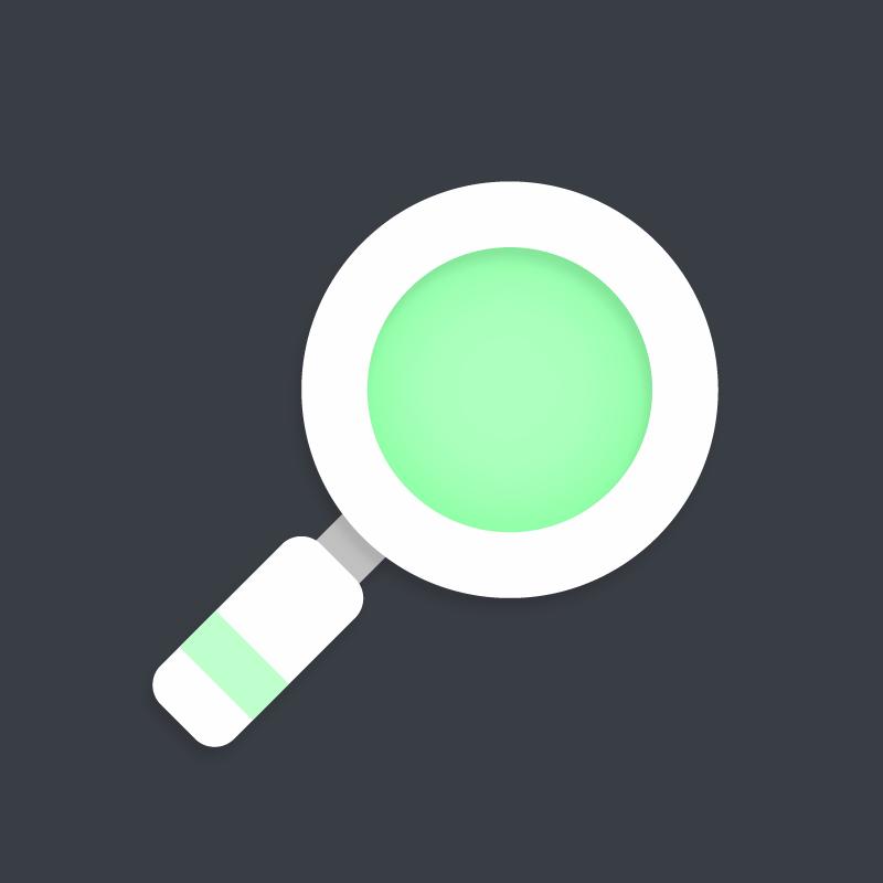light_search