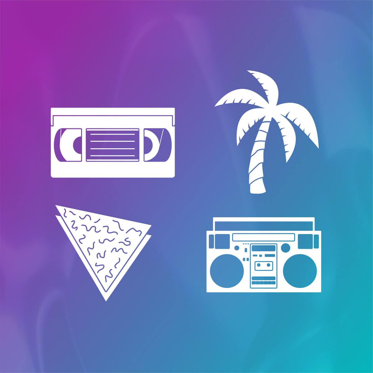 things_80s