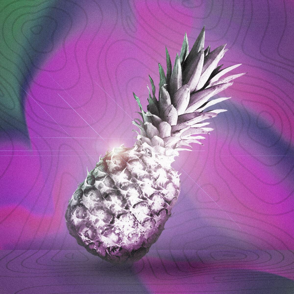 things_ananas