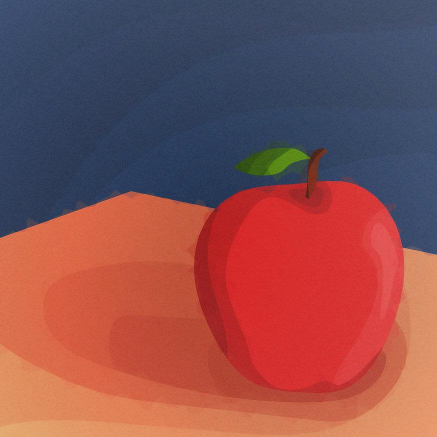 things_apple