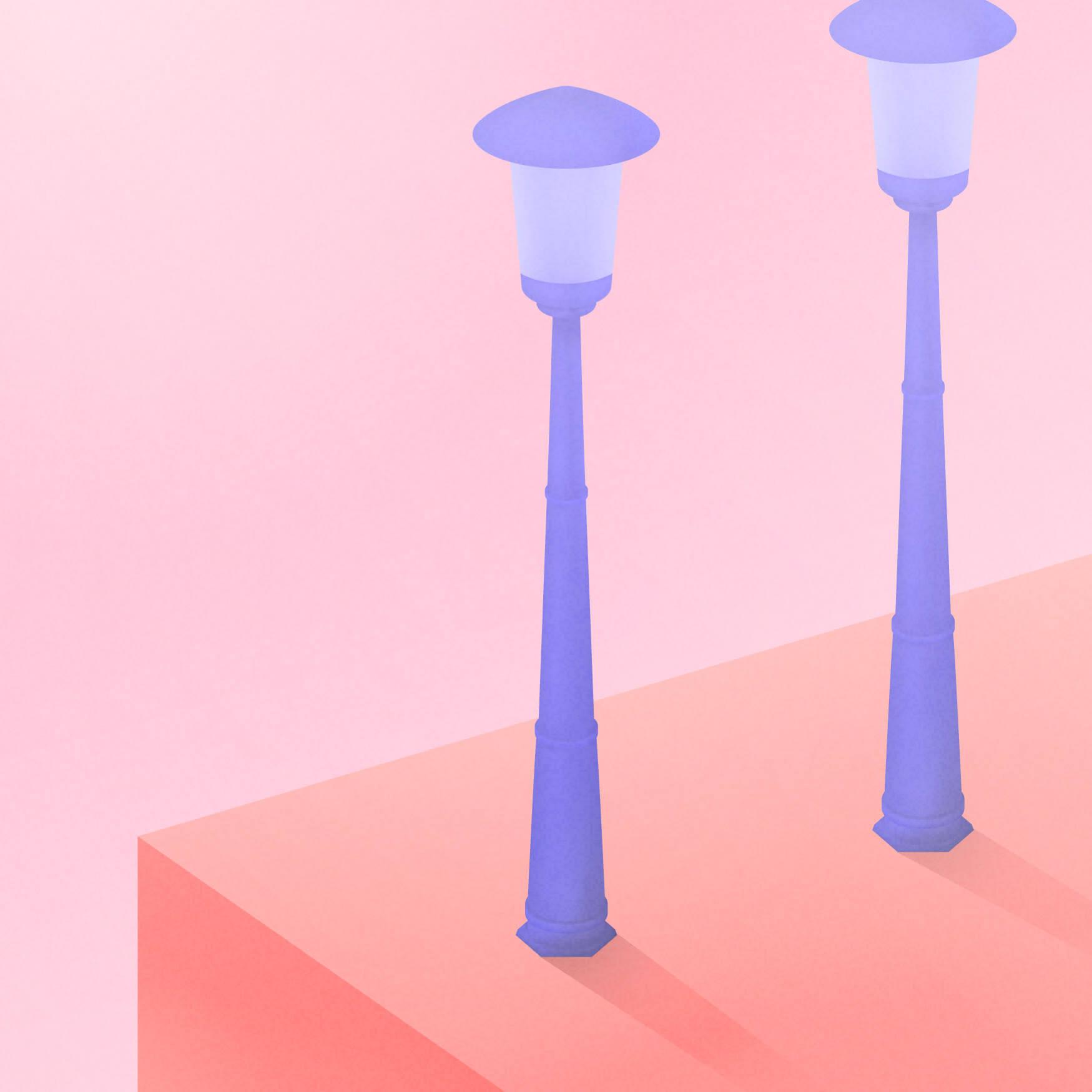 things_streetlamp