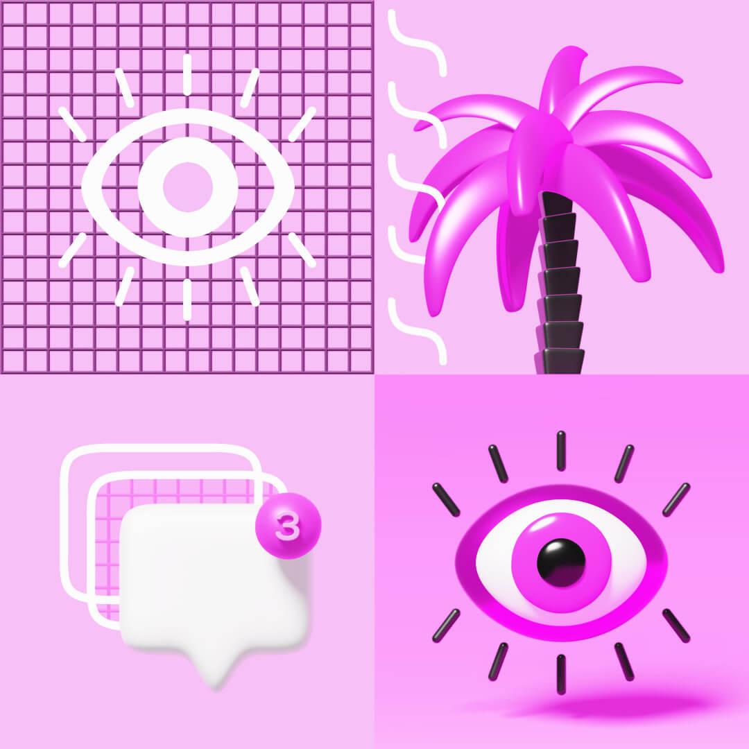 things_vector