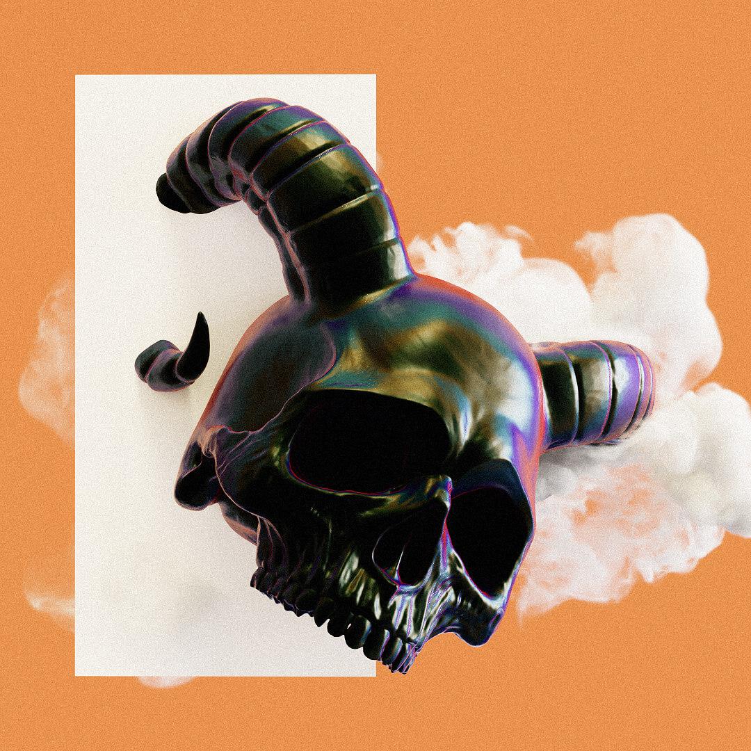 things_skullhorn