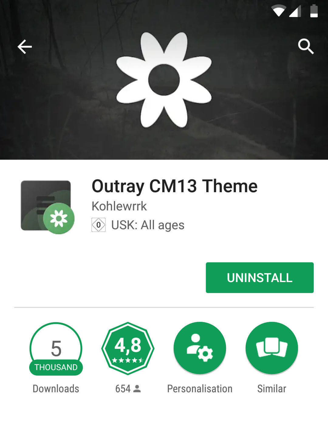 outray_store_