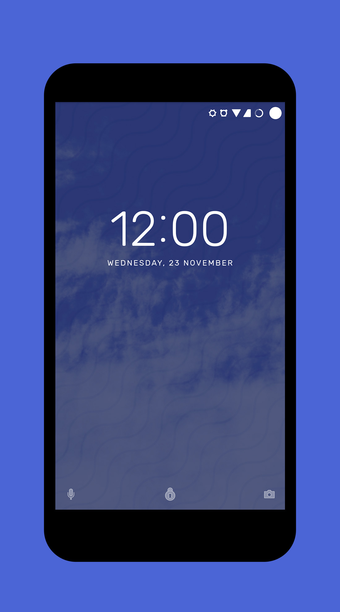 rev_lockscreen