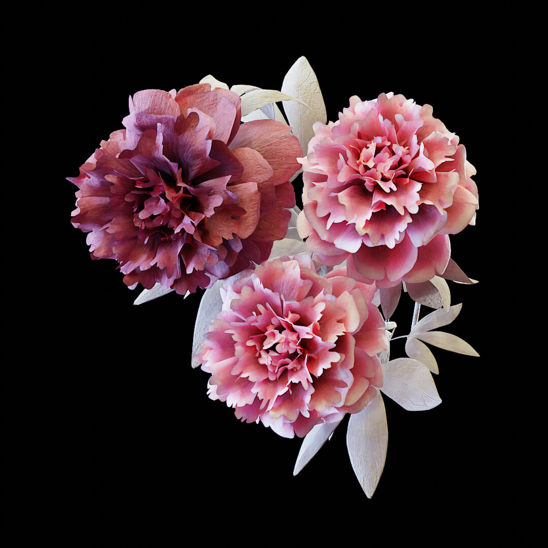 Hanafuda_Flower