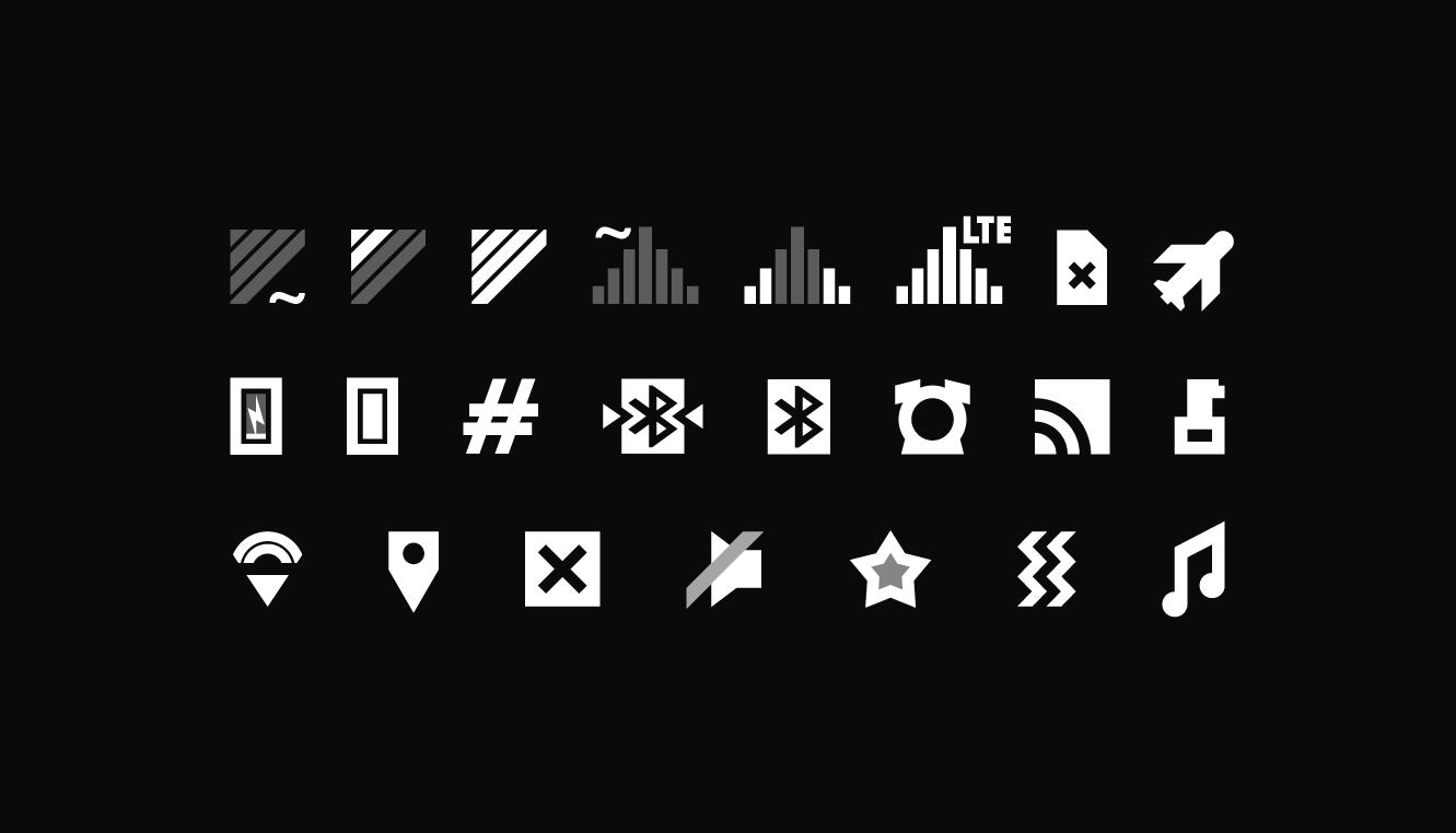 rad_status_icons