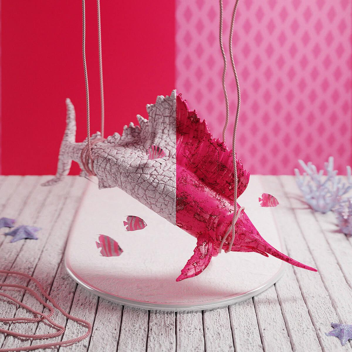 red_ocean_fish