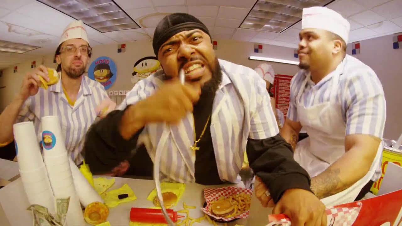 MV_thumb__Macntaj-Hood-Burger