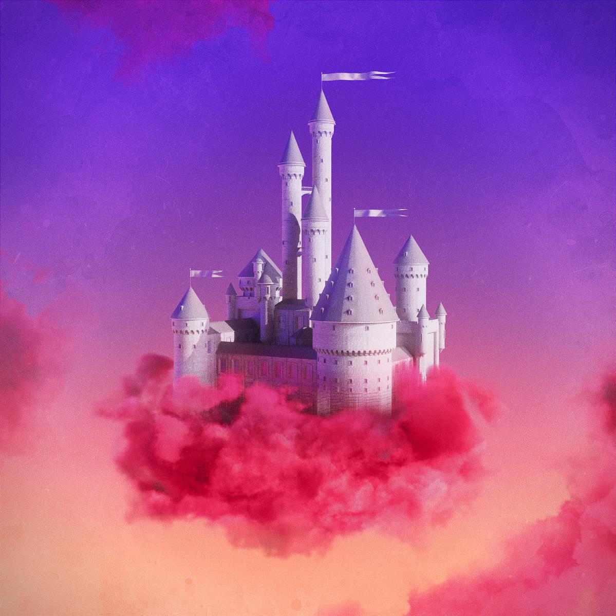 purplerose_5