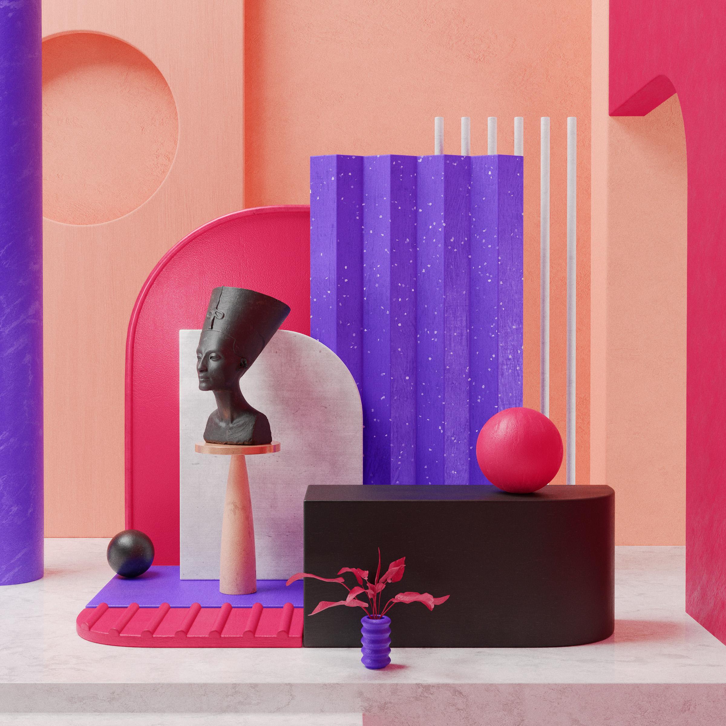 purplerose_7